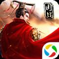 ��泣三���y世最新官方版1.0.5
