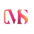 美岁直播安卓版1.6.0.1