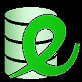 e融合异构数据库同步系统官方版