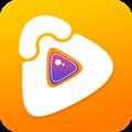 来电视频秀软件 9.1