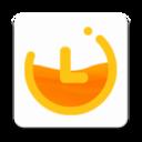 时光机appv1.3.8
