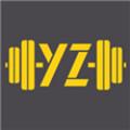 怡者健身app v2.6.2