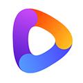 抖播直播最新版1.1.7