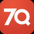 7Q游戏中心手机客户端 1.0