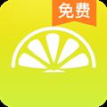 柠檬免费小说安卓版1.3.0