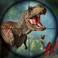 Dinosaur Hunt 2019手游 v1.2