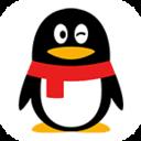 QQ头像昵称查询器app99.1