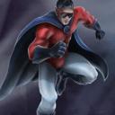 英雄集结游戏v1.3
