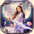 梦想江湖官方版2.7.0