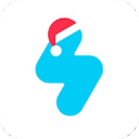 美颜美妆自拍相机app官方版1.0