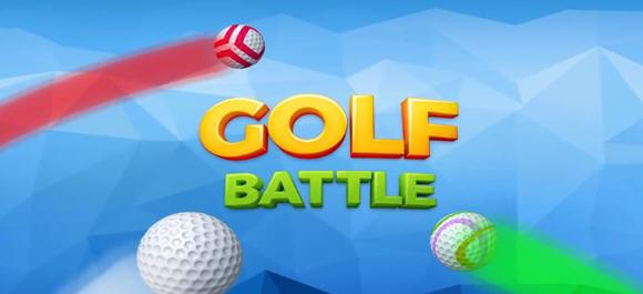高尔夫之战_高尔夫之战中文版_高尔夫之战官网版