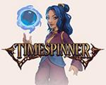 时间调节器(Timespinner)