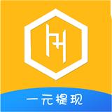皓夜帮客app手机版v1.0.4