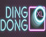 叮咚XL(Ding Dong XL)steam版