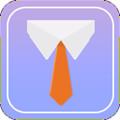 海马证件照app