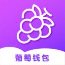 葡萄钱包app安卓版 1.0