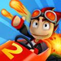 Beach Buggy Racing2苹果版v1.0.1