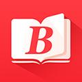 BB书城客户端3.16.001