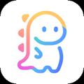 豹豹龙AI手机版 1.2.1.98