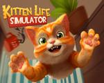 小猫模拟器Steam版