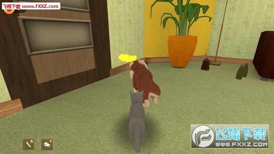 小猫模拟器截图2
