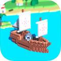 Pirate Battle Online官方版v1.0