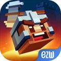 方块塔防iOS版v1.0.3