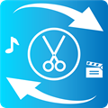 视频转音频剪辑工具1.0