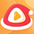 小红帽直播新版app3.1.0