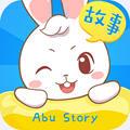 阿布睡前故事APP官方版 1.2.2.1
