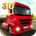 3D卡车模拟游戏v1.0