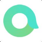 脉享圈appv0.0.11