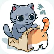 天天躲猫猫2iOS版v1.0