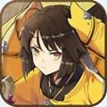 仙剑奇侠传九野手游官方版v1.0