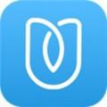 优优分期app1.0
