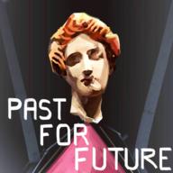 Past For Future手游v1.0