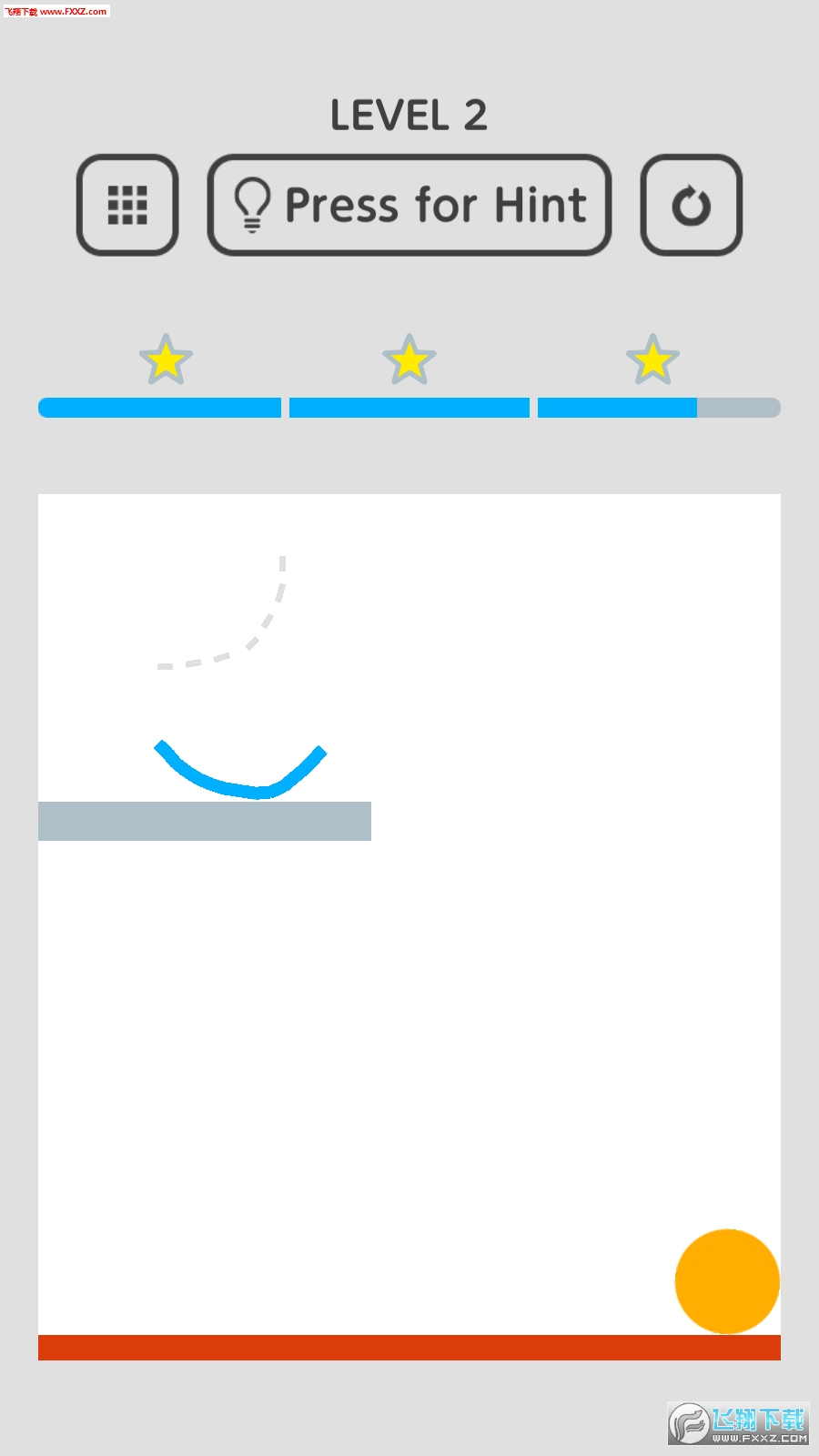 Draw Puzzle手游1.0.0截图2