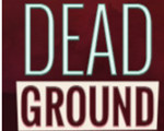 死亡之地DeadGround
