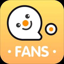 快点点助手app手机版v1.0.4