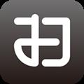 扫描专家app v1.0.0