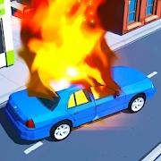 fire.io安卓版 v1.0