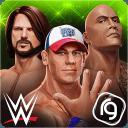 WWE大混斗手游(含数据包)v1.16.243