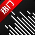 VUE Vlog视频官方版3.0.2