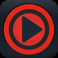 超清先锋视频播放器 6.2