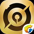 王者营地官方app 2.36.105