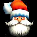 圣诞老人战争手游 v1.0.4