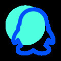 梦哥工作室各大游戏防沉迷助手最新版 1.0
