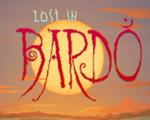 迷失在阴间(Lost in Bardo)硬盘版