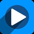 视频格式转换工厂手机版1.1
