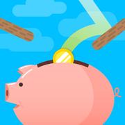 Piggy Bank游戏v1.0.0